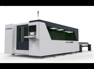 Wycinarka laserowa DPL 3015-1500W
