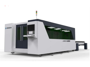 Wycinarka laserowa DPL 3015-2000W