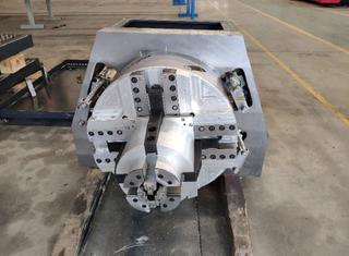 DPL 6000LS - 2000W IPG - Tube P90204071