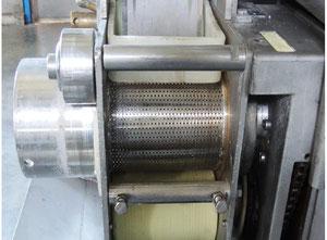 Sepamatic Separator, Typ: 410 SEPA