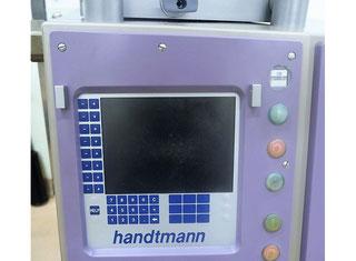 Handtmann VF 100B P90204086