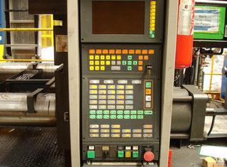 Sandretto 1100T MEGA T P90204088