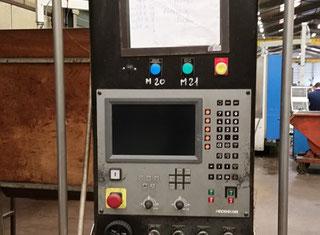 FIL FA250 P90205009