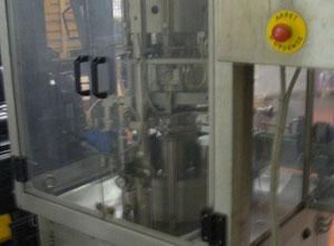 Arol Saturno R x 6 Verschließmaschine