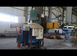 SAF Nermatic 300TR Welding machine