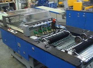 Bielomatik Collator P90205076