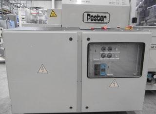 Pester Pewo-pack 450SN P90205089