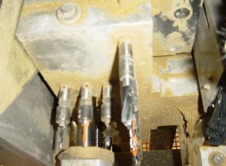 Morbidelli U26 P90205120