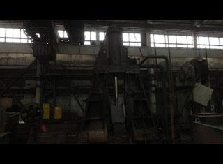 Voronezh M212 P90206019
