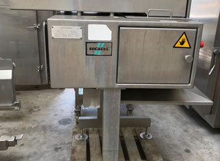 Stork Steaker/tenderiser P90206028