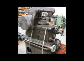 Mikron 102 P90206043