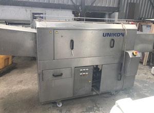 Potravinářský stroj Unikon Economy 300 (ECO)