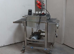 Koppens Batter and Breader Paniermaschine
