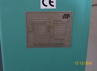 Tajima TMFD-G1220 P90206077