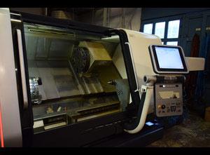 DMG NEF 600 Drehmaschine CNC