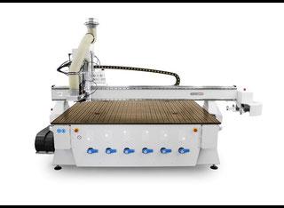 Comagrav NOTUS PLUS 3000 vakuum ATC P90206124