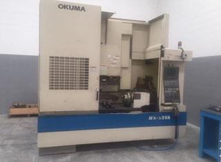 Okuma MXSS VA P90206127