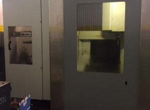 Deckel Maho DMC 70 V hi-dyn high speed machining center