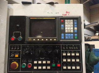 Takumi V11 P90206156