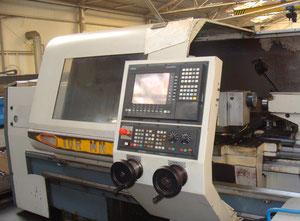 TUR TUR 560 MN Drehmaschine CNC
