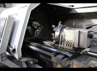 TUR 630 AMN P90206164