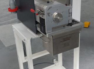 Emme 3 Fritsch pulverisette 25 P90206174