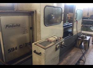 Pinacho S94/C310 Drehmaschine CNC