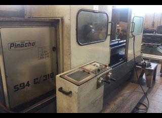Pinacho S94/C310 P90206221