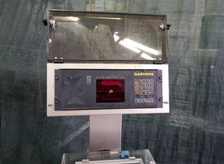 Garvens SL2 PM P90207025