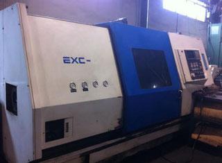 Excel SL 500/1000 P90207064