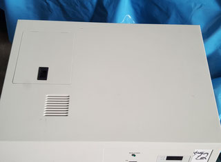 Thermo Electron Neslab HX 150 P90207065