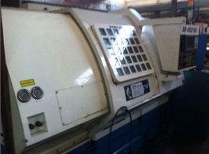Cyclone SB-450 TMS Drehmaschine CNC