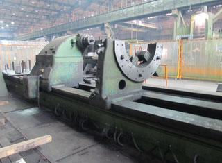 Skoda SR 2000 P90207079