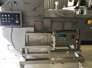Hiwell SFJ400-III Flouring Machine P90207089