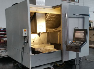 Deckel-Maho DMC 64V linear P90207097