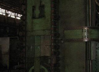 Pegard Euromill 225/2400 P90207115
