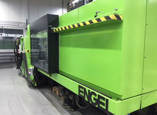 Engel ES 1350/275 HL - SL P90207150