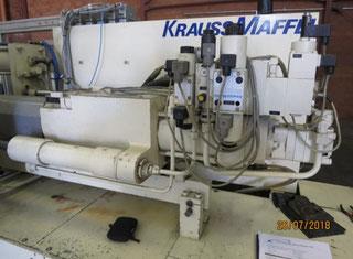 Krauss Maffei KM 80/220 C1 P90207157