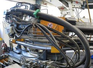 Windsor W 1000-2890 P90207160