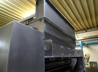 Haas Hecrona, Laser P90208019