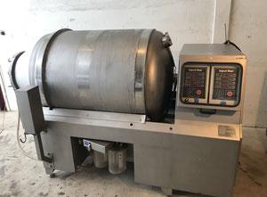 Injectstar ESC 1200 Миксер