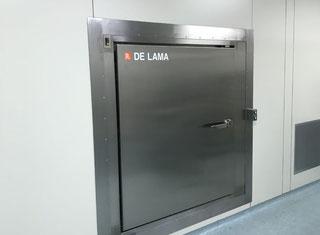 De Lama DLST/L P90208051