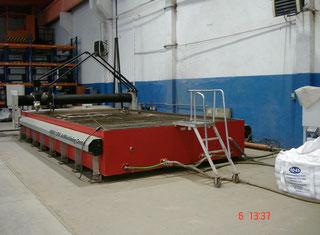 Omax 120Х 3х6 P90208056