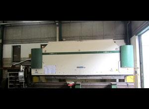 IMAL 7100 X 420 Abkantpresse CNC/NC