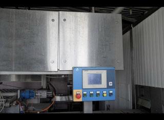 Tetra Pak Hoyer Straightlinе 800 C Hoyer Flowrep SL 80 P90210006