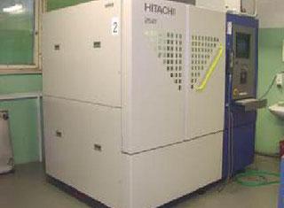 Hitachi 254Y/FF3 P90211018