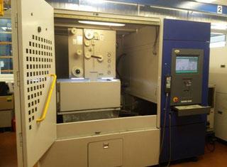 Hitachi 355Y P90211019