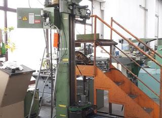 Technica ZSM 5100-812 P90211030