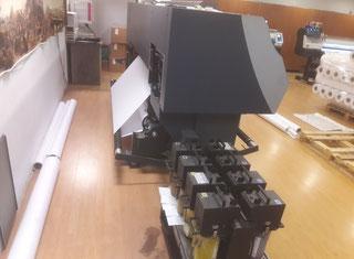 Mimaki TS500 P90211039