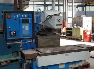 Tos Kuřim FGS 63 CNC P90211040